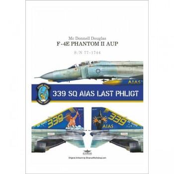 HAF 339 Sq. AIAS LAST...